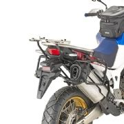 Givi CRF1000L Africa Twin (18) Rear Rack SR1162
